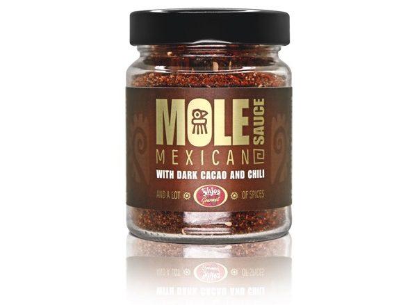 mole-mexican-sauce-mix