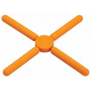 orange-folding-trivet