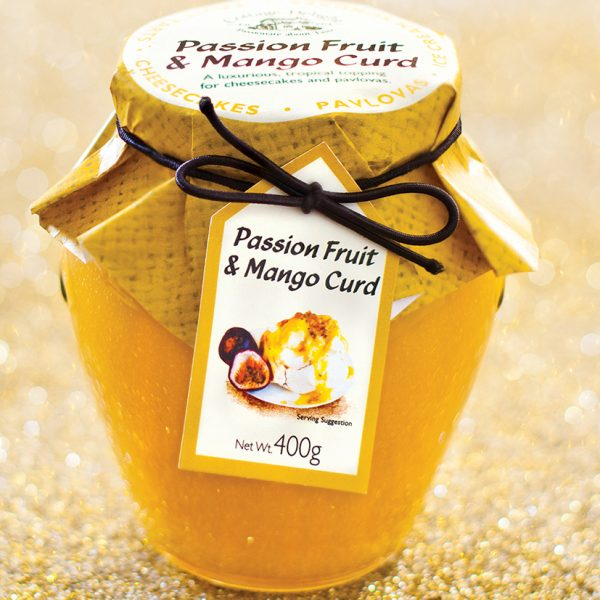 650947-passion-fruit-and-mango-orico