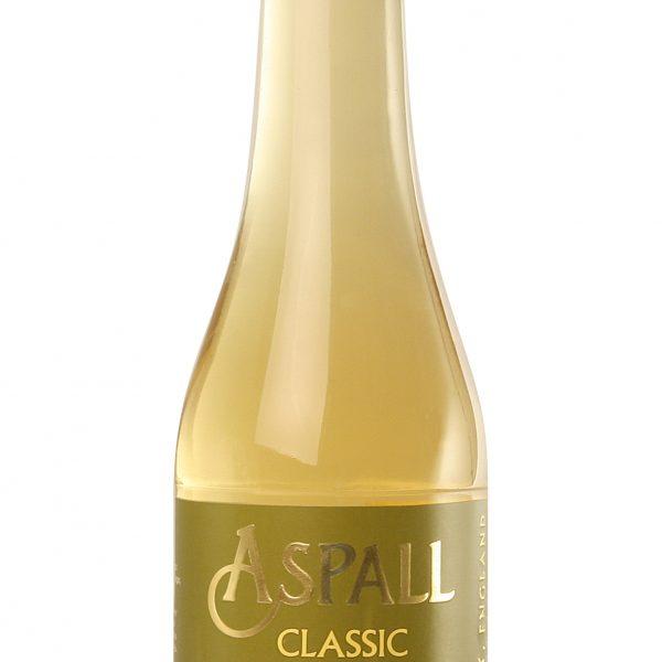 Classic Cyder Vinegar 06.03.17
