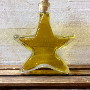 Star bottle