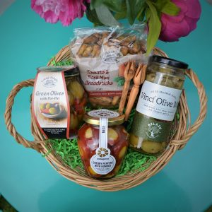 Gift Hampers & Gift Sets