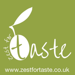 Zest For Taste Chichester